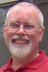 Steve Ussery