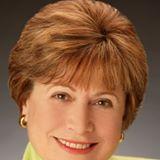 Marlene Casini