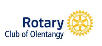 Rotary Club of Olentangy