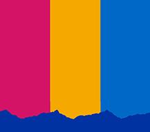 RI 2020-21 Theme Logo